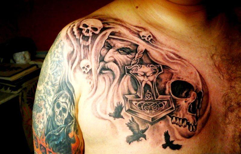 molot-tora-tattoo