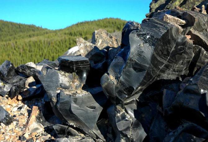 Kamen_obsidian
