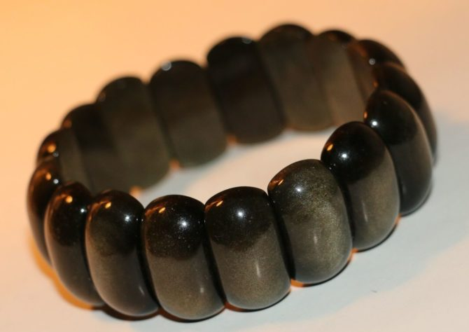 obsidian-zolotoj