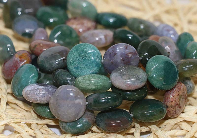 zelenie-kamni-5