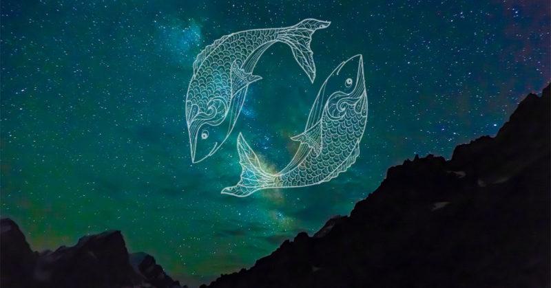 kamen-ryby-5
