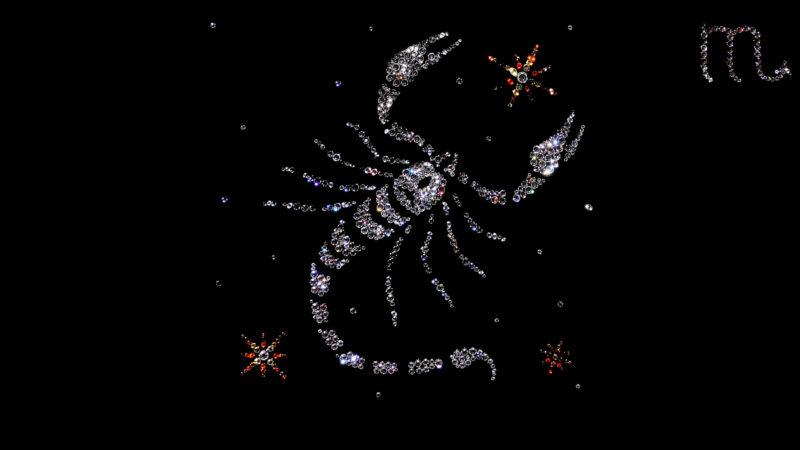 kamen-skorpiona-2