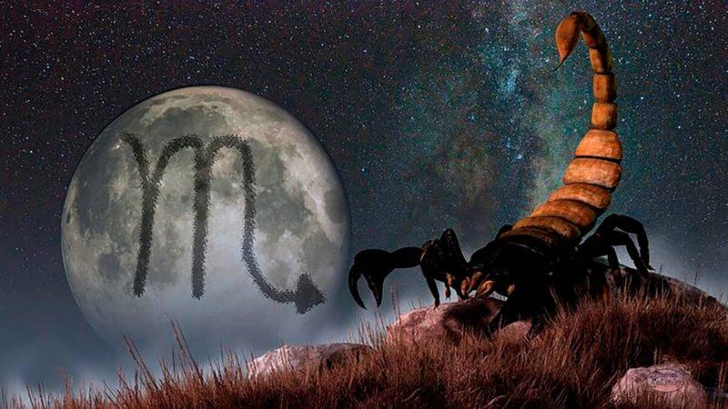 kamen-skorpiona-4