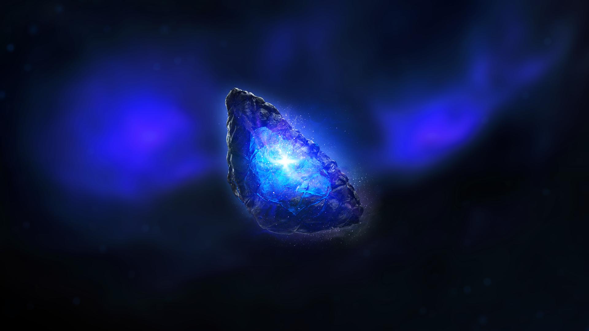 kamni-talismani-14