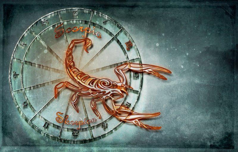 kamen-skorpiona-15