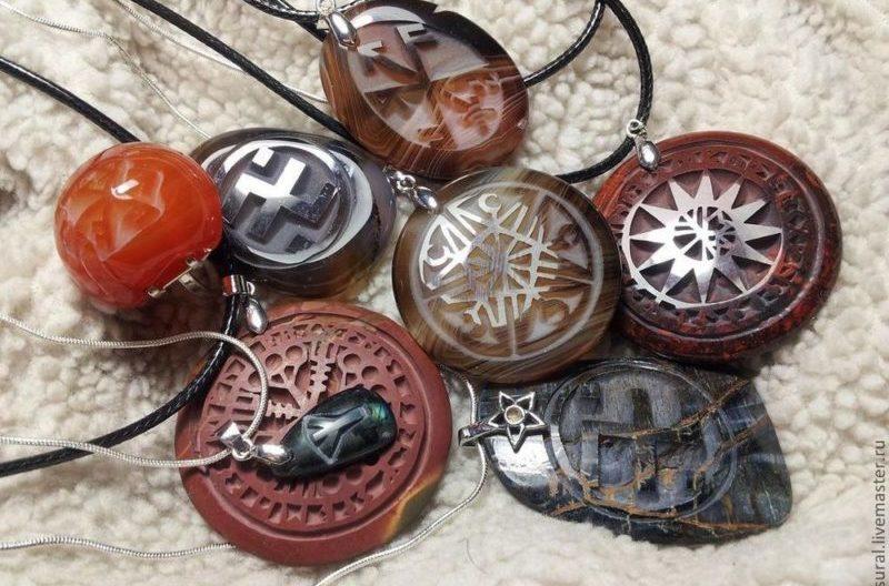 talisman-eto