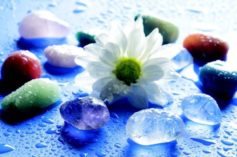 dragocennie-kamni