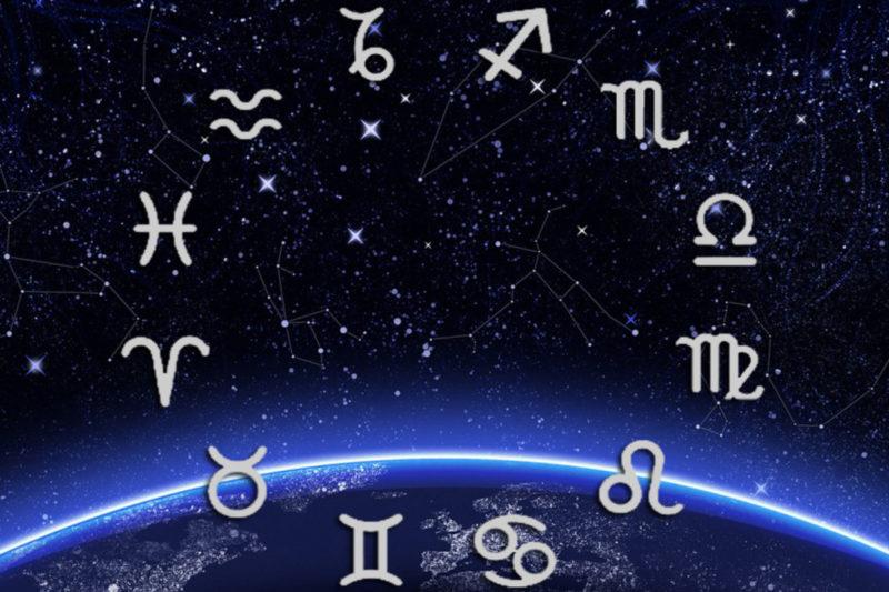 kamni-po-zodiaku