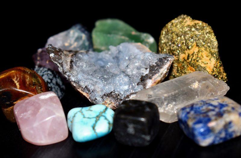 podelochnie-kamni